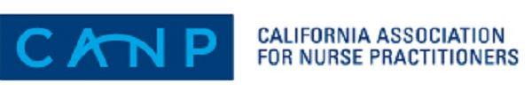 Rheumatology Nurse Practitioner Job Opening in Fresno